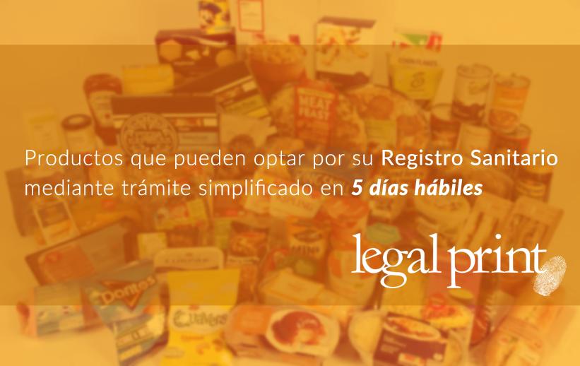 tramite-simplificado-productos