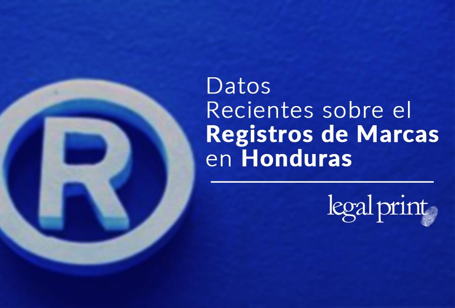 R_Honduras_legalprint