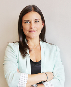 Raquel Pardo