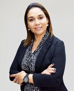 Mariana Martinez